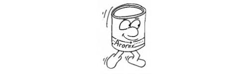 Korrosionsschutzfette